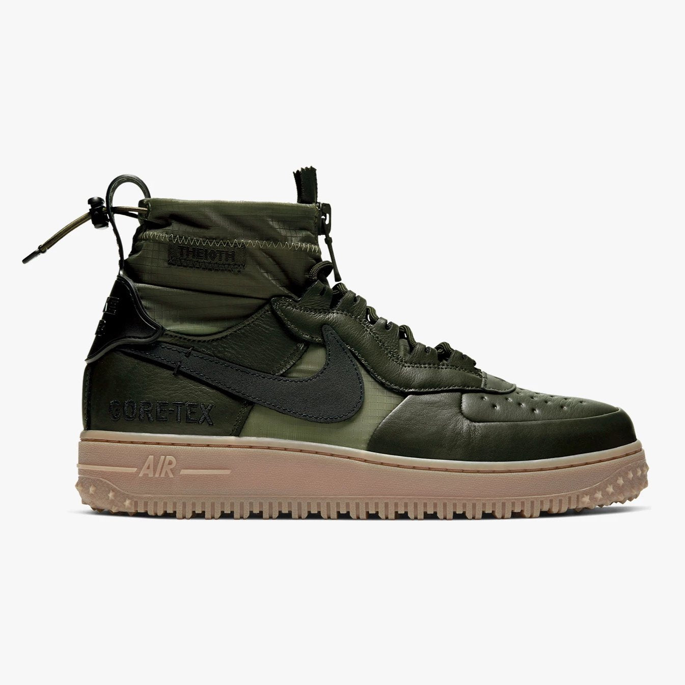 air force 1 wtr