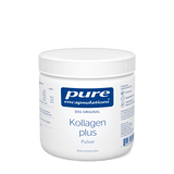 Kollagen plus Pure