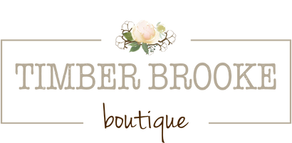 Timber Brooke Boutique