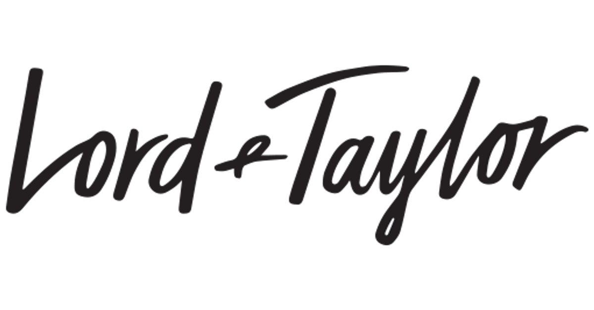 pay my lord and taylor bill
