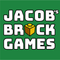 Jacob's Brick Games