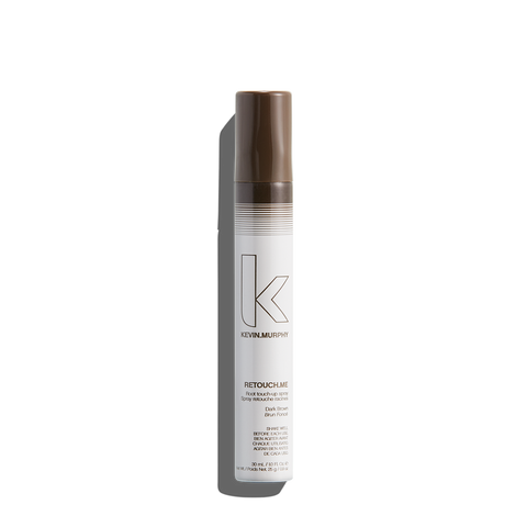 Retouch Me Dark Brown 30ml