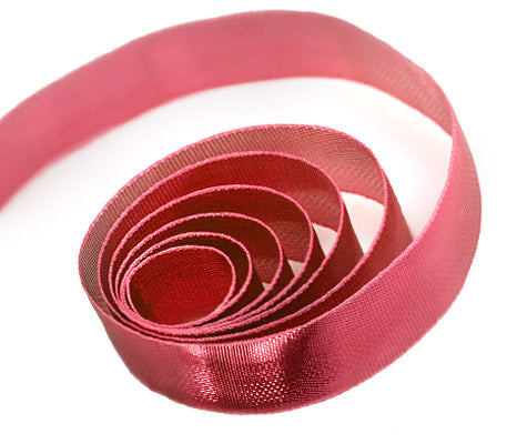 0250 Red Karat Ribbon
