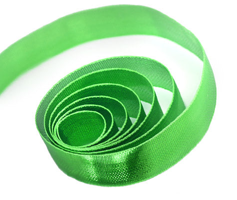 0580 Emerald Karat Ribbon