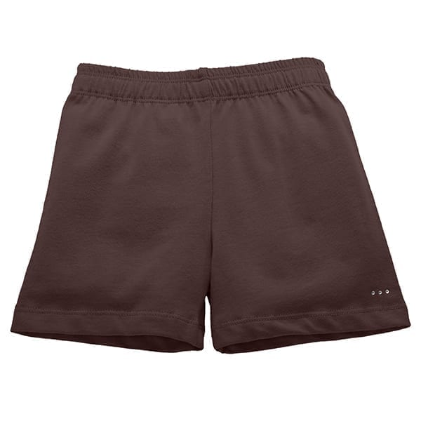 brown short - 600x600