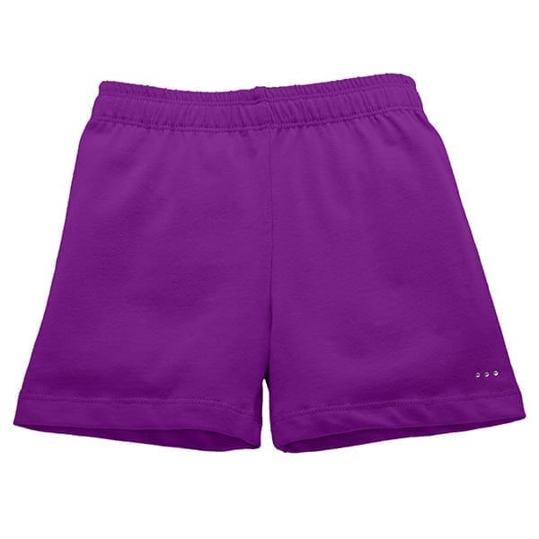 purple short - 600x600