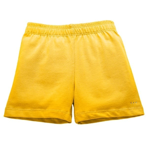 yellow short - 600x600