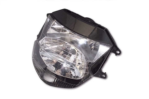 Phare Bloc optique adapt. HONDA CBR 1100 XX 97/07