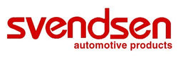 Svendsen Automotive Products