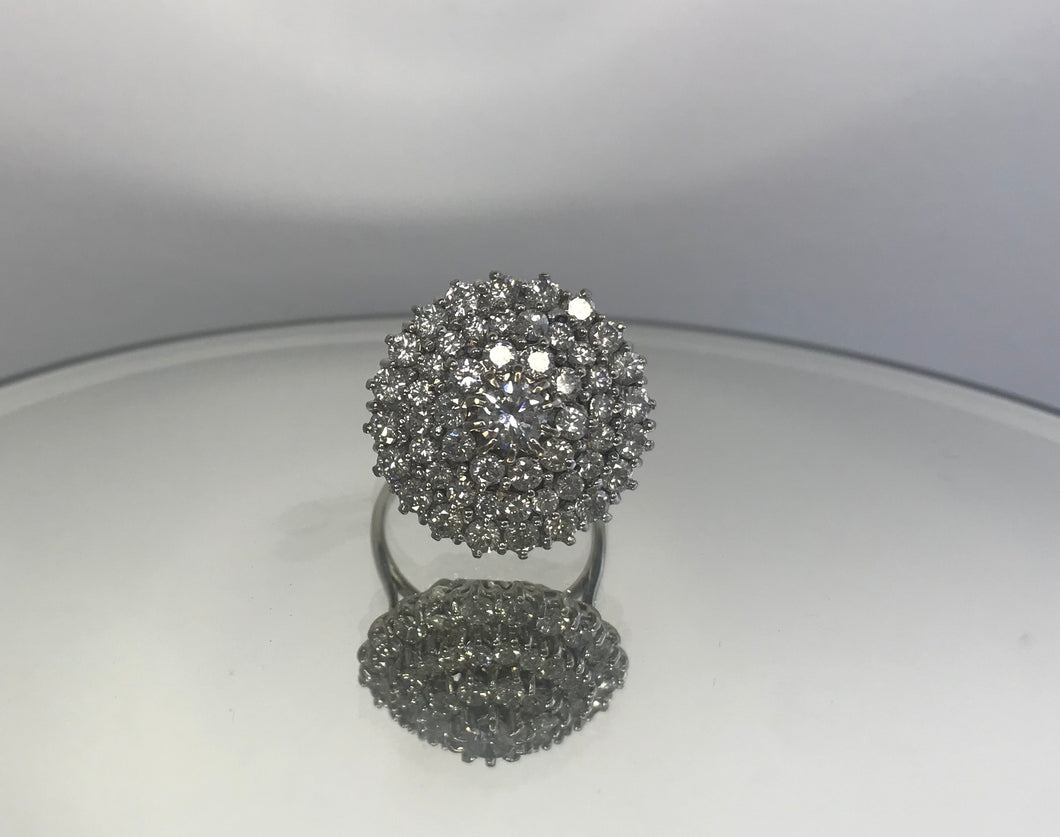 Pre-loved Ring