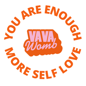 Va Va Womb UK