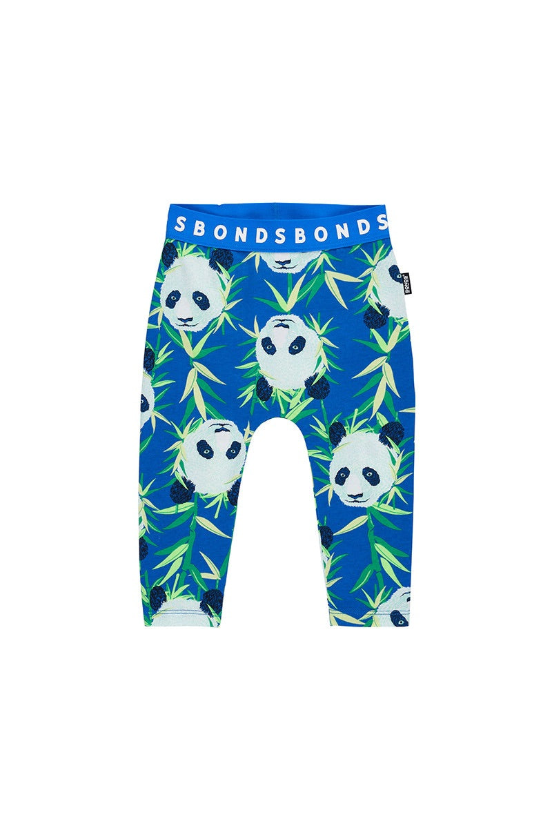 PETER PANDA LEGGINGS