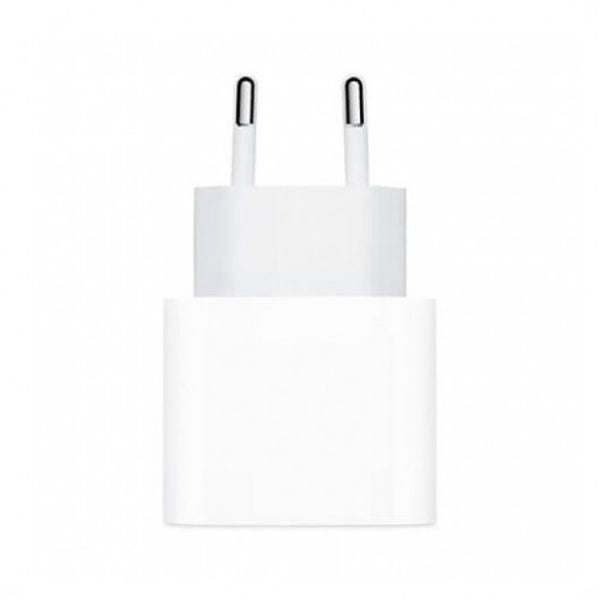 Apple 20W USB-C Power
