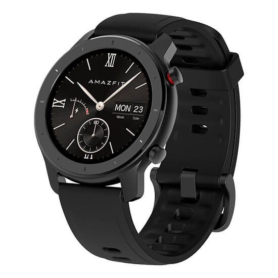 SMARTWATCH AMAZFIT GTR 42MM
