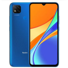 Load image into Gallery viewer, Xiaomi Redmi 9C