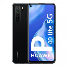 Load image into Gallery viewer, HUAWEI P40 LITE 5G