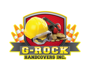 G-Rock Handcovers