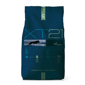 XT21 Adulto Mix 10 Kg