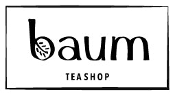 Baum Tea Shop