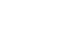 The Little Baby Brand
