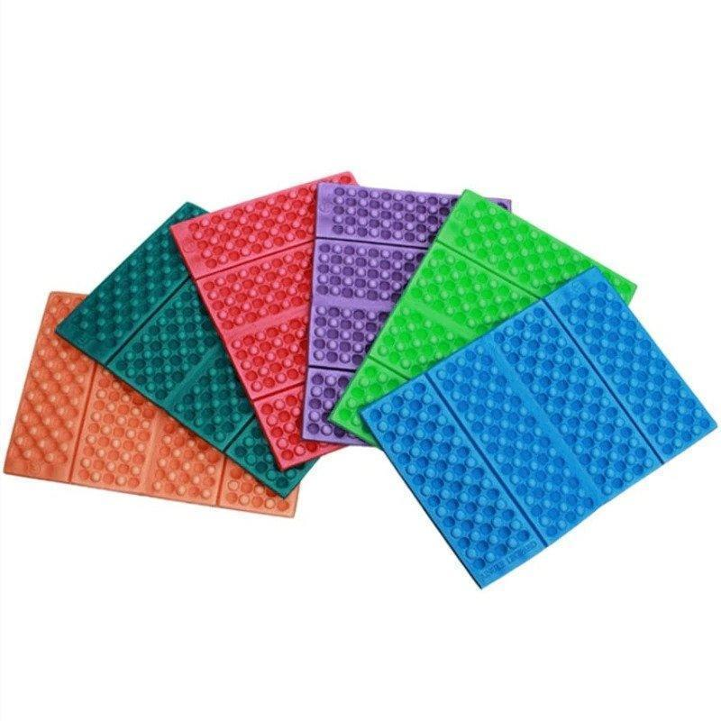 Soft Waterproof Cushion Seat Pad