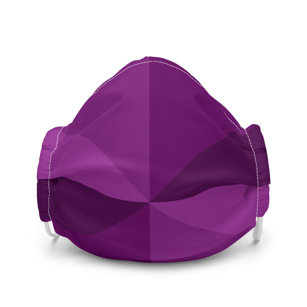 <transcy>Purple Slice mask</transcy>