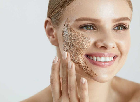 What-You-Need-to-Know-About-Exfoliating-For-Your-Skin-Type