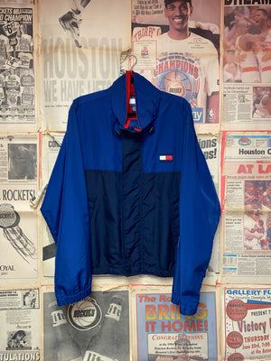 Tommy Hilfiger Jacket Size Small