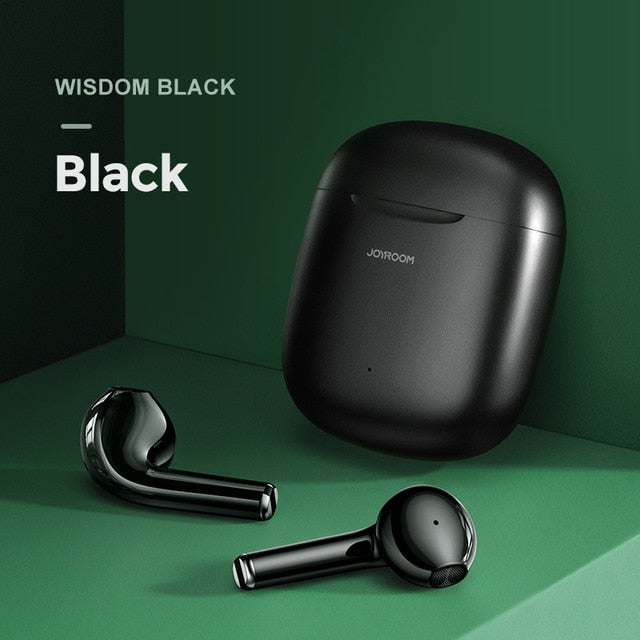 Bluetooth 5.0 Wireless Earphones - Axelain