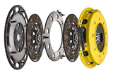 ACT 2001 Ford Mustang Twin Disc XT Street Kit Clutch Kit