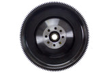 ACT 2011 Dodge Challenger 5.7L/6.4L Twin Disc XT Race Clutch Kit