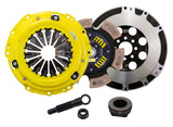 ACT 2003 Dodge Neon XT/Race Sprung 6 Pad Clutch Kit