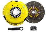 ACT 1965 Ford Fairlane HD/Perf Street Sprung Clutch Kit