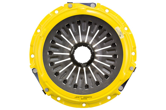 ACT 2003 Mitsubishi Lancer P/PL-M Xtreme Clutch Pressure Plate