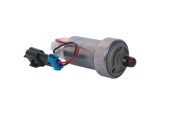 Aeromotive 525LPH In-Tank Fuel Pump