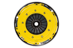 ACT Twin Disc MaXX XT Race Clutch Kit