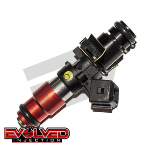 1300cc Evolved Injection Fuel Injectors VQ35DE