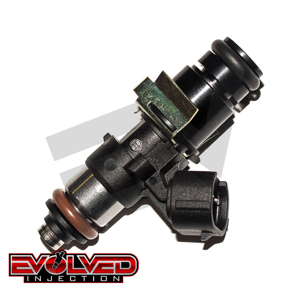 2200cc Evolved Injection Fuel Injectors Hemi
