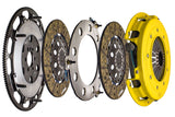 ACT 2005 Chevrolet SSR Twin Disc XT Street Kit Clutch Kit