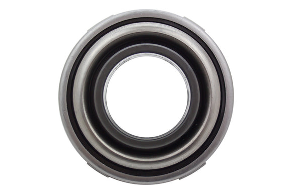 ACT 1988 Honda Civic Release Bearing