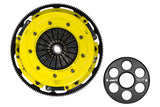 ACT 07-14 Ford Mustang Shelby GT500 Twin Disc MaXX XT Street Kit Clutch Kit