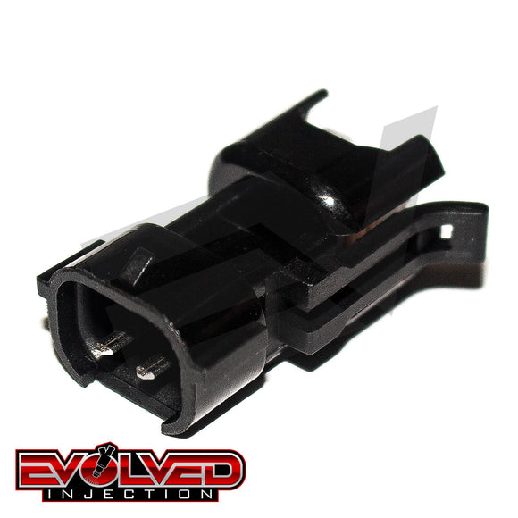 EV14 to Denso Plug and Play Adapter