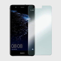 2x ScreenFlex Screen Protector - Huawei P10 Plus