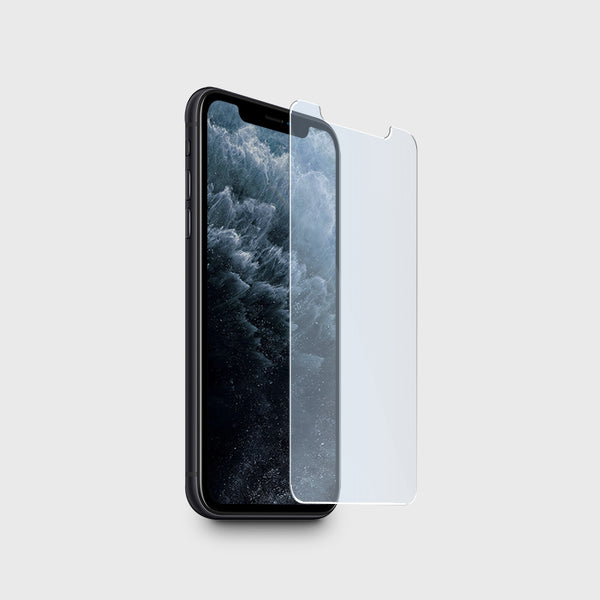 2x Anti Blue Light Screen Protector - iPhone 11 Pro