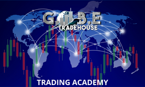G.O.B.E. Trading Academy Membership - Billed Every 28 Days