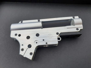 MK Tactical CNC Metal Hybrid 92 (H92) Gearbox Shell