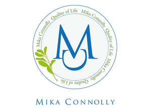 Mika Connolly Official Store