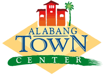 Alabang Town Center Logo