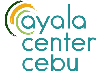 Ayala Center Cebu Logo
