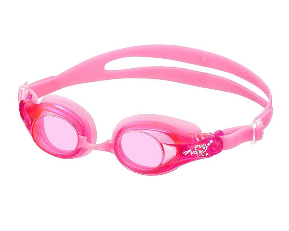 V722J Zutto Goggles - View Swim Philippines
